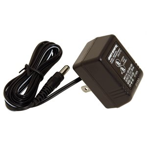 110 VOLT HOT SHOT CHARGER