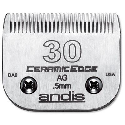 LAME - ANDIS CERAMIC EDGE 30