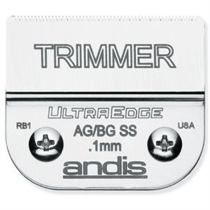 LAME - ANDIS TRIMMER 0.1MM