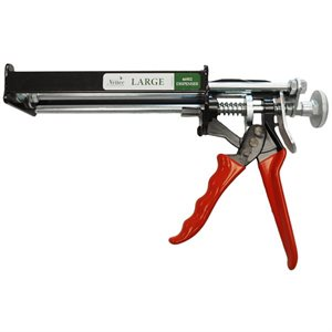 PISTOLET APPLICATEUR BOVI-BOND
