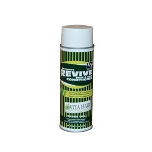 SULLIVAN REVIVE 17 OZ