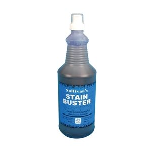 SHAMPOOING STAIN BUSTER 946 ML