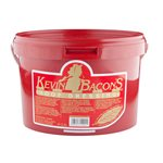 HOOF DRESSING GRAISSE par KEVIN BACON 2.5KG