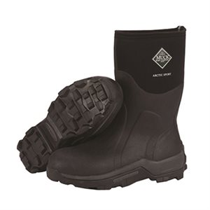 BOTTE MUCK ARTIQUE SPORT MID