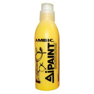 Ambic Tail Paint 16.9 oz