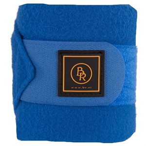 POLOBANDAGES BR FLEECE 3M