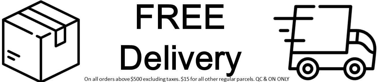 Free delivery2