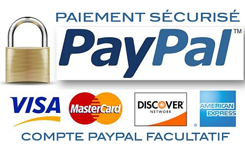 paypalFR